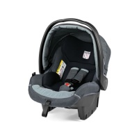 Автокресло Peg-Perego Primo Viaggio Tri-Fix SL Blue Denim