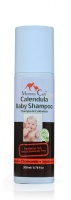 Органический шампунь (On Baby Organic Bath Time Shampoo) Mommy Care 200 мл