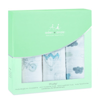 Пеленочки Musy Night sky reverie 70х70см aden+anais