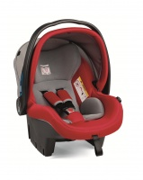Автокресло Peg-Perego Primo Viaggio Tri-Fix POP UP Tulip