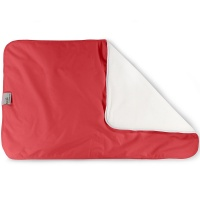 Пеленка многоразовая Kanga Care Changing Pad Spice