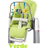 Сменный чехол Peg-Perego Kit Tatamia Verde