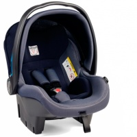Автокресло Peg-Perego Primo Viaggio Tri-Fix POP UP Indigo