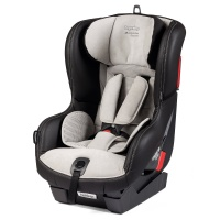 Автокресло Peg-Perego Viaggio1 Duo-Fix K Pearl grey