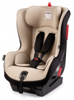 Автокресло Peg-Perego Viaggio1 Duo-Fix K Sand