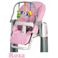 Сменный чехол Peg-Perego Kit Tatamia Rosa