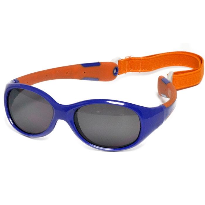 Детские очки polaroid: kids, hello kitty, disney.