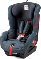 Автокресло Peg-Perego Viaggio1 Duo-Fix K Denim