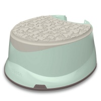 Beaba подставка Potty Step Booster - Pastel Blue