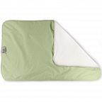 Пеленка многоразовая Kanga Care Changing Pad Lazy Lime
